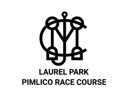 Maryland Jockey Club: Laurel Park, Pimlico Race Course